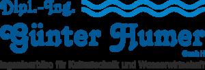 Dipl.-Ing. Günter Humer GmbH