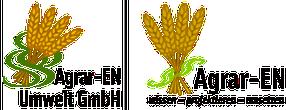 Agrar-EN