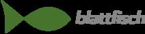 blattfisch e.U. - Büro für Gewässerökologie DI Clemens Gumpinger